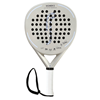 RS Padel X-Series Womens Edition By Margaux