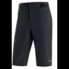 Gore C5 Shorts Herr