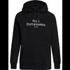 Peak Performance Original Hood Herr