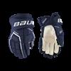 Bauer Handskar Supreme 3S Pro Sr