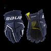 Bauer Handske Supreme 3S Jr Navy