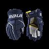 Bauer Handskar Supreme 3S Intermediate