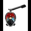 CHiMi Snorkel Mask