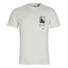O'Neill Veggie T-shirt Herr