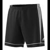 Team adidas adidas mi Squadra17 Shorts Sr