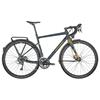 Bergamont Grandurance RD 3 2021