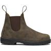 Blundstone 585 Boots Unisex