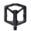 Crankbrothers Pedal Stamp 2 Small