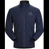 Arcteryx Atom LT Jacket Herr