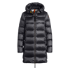 Parajumpers Marion Down Jacket Dam