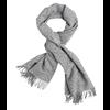 GANT Iconic G Wool Scarf