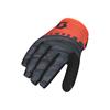 Scott 350 Dirt Glove Kids