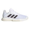adidas Solematch Bounce Herr
