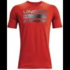 Under Armour Team Issue Wordmark T-shirt Herr
