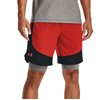Under Armour HIIT Woven CB Shorts Herr