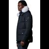 Moose Knuckles 3Q Jacket Herr