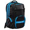 True Backpack Elite