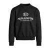 Parajumpers Toml Sweater Herr