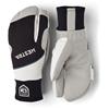 Hestra Comfort Tracker 3-finger