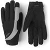 Hestra Apex Reflective Long Glove