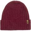 Fjällräven Byron Thin Hat