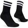 Grip Grab Original Stripes Crew Socks