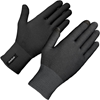 Grip Grab Merino Liner Handske