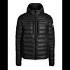 Canada Goose Hybridge Lite Jacket Herr