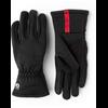 Hestra Touch Point Fleece Liner 5-finger Junior