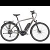 Trek TRK Cykel Verve+ 2 2022