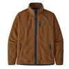 Patagonia Retro Pile Jacket Herr