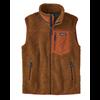 Patagonia Classic Retro-X Vest Herr