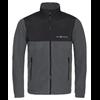 Sail Racing Bowman Fleece Jacket Herr