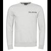 Sail Racing Arctic Sweater Herr