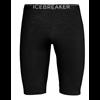 Icebreaker Oasis Thermic Shorts Herr