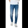 Replay Hyperflex Re-Used Anbass Slim Jeans Herr
