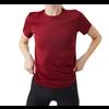 Björn Borg Borg T-shirt Dam