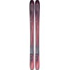Atomic Maven 86 (21/22)