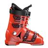 Atomic Redster Junior 60 (21/22)