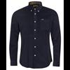 Barbour Ramsey Tailored Shirt Herr