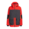 Peak Performance Vertical Pro Jacket Herr