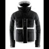 Sail Racing Glacier Jacket Herr