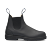 Blundstone Thermal 566 Boot Dam