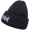 Helly Hansen Box Beanie