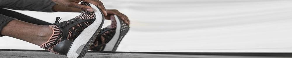 fdfb31f61d6 Köp skosulor / inläggssulor online - Fri frakt hos Länna Sport