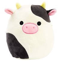 Connor the cow, 19 cm
