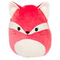Fifi the red fox, 19 cm