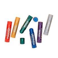 Chunkies paint sticks, 6-p metallic