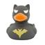Badanka, Dark Duck