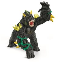 Monstergorilla